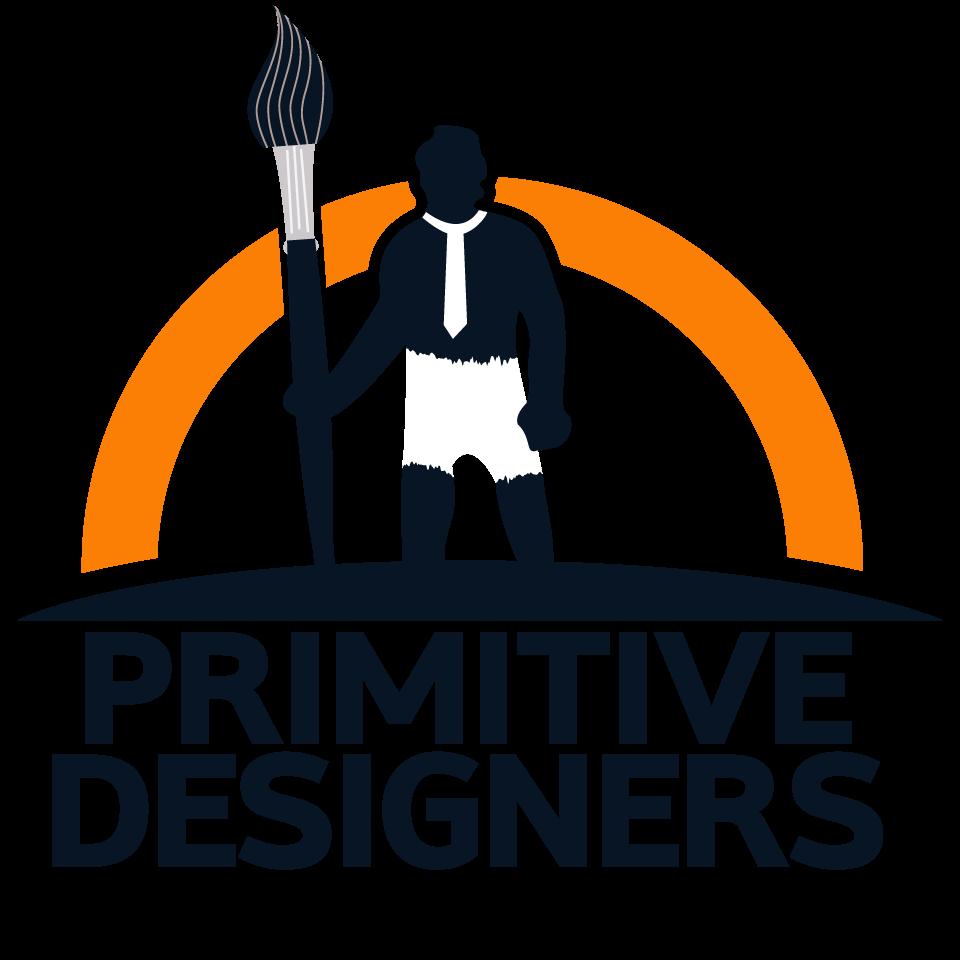 Primitive Designers